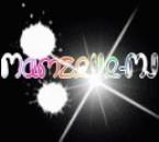MamZeLLe Mj