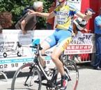 Champion du Finistère (Quatrième victoire)