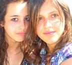 Laureen et Moi x3