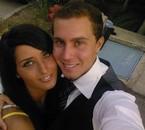mon ex  chérie et moi