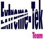 Extreme-Tek Team