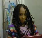 Ma chérie Josette soeurette ;-)