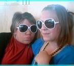 Moii & Boulett =)