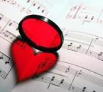 c 1 coeur