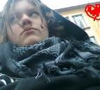 La Pluus belle étoile De Mon coeur (LL)
