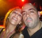 DODO &  TEFA