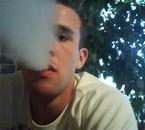 a le narguilé lol c est mieux que de fumer