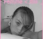 M4 FEMME' x369 _