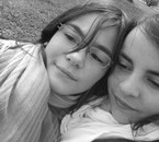 alexiia et moi