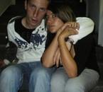 Nico & Moi