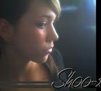 SHOO-X