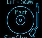 Lil saw feat Sinoke