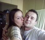 L'homme de ma vie et moi