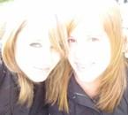 Moi & Sarah