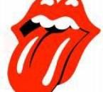 hummmmm rolling stones§§§§§§§§
