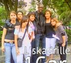 26.06.2008   LA MiFF ! <3