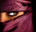 èCe nos soeurs trop couvertes où lé votre trop dévêtues?(8)