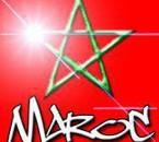 Maroc Obligé :P