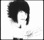 Je t'aime Davey (L)