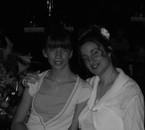 tite soeur et moi