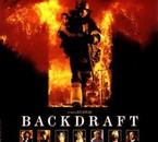 le plus beau films de pompier
