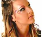Leslie mon model