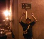 A BASS-HAME rue de la moselle lol