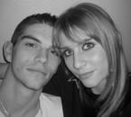 Moi et mon Cheri