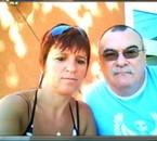 moi et mon mari