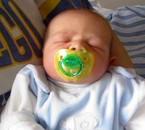 mon neveu valery