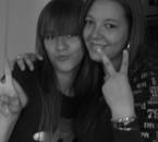 lala et moi