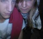 Brice & Moi