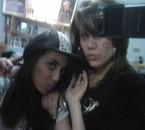 Anyssa & Moi