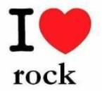 rock !!!!!!!!