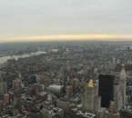 Vue__ Empire State Bulding