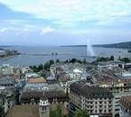 Ma Genève