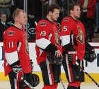 Alfie, Spezz &heatley ( L)