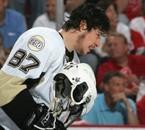Crosby (L)
