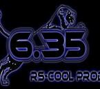logo 6-35