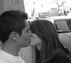 [ ... Mon Amourrr (L) ... ]