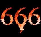 Un nombre symbolique