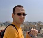 Trop top la Tunisie... Là c'est à Sousse