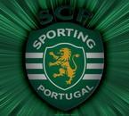 MON EKIPE DE COEUR PORTUGAL