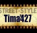 Tima'427.