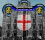 Milano siamo noi !!!