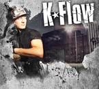kflow13-zik.skyblog.com