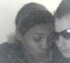 Mithsou & Moii