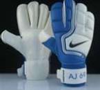 mes gants pref