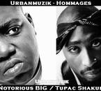 biggie et tupac