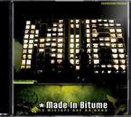 M.I.B Vol1